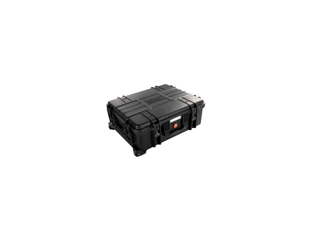 Vanguard foto-video kufr Supreme 53F