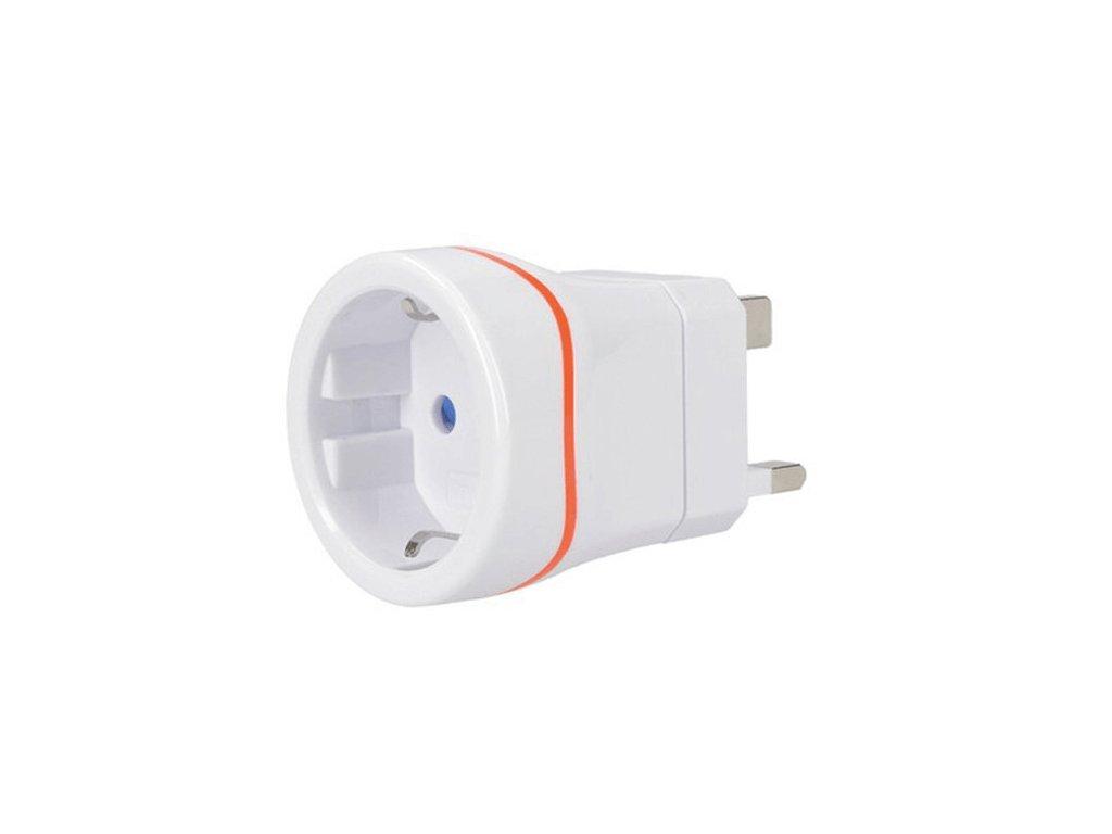 solight cestovni adapter pro pouziti ve velke britanii ilin.cz1