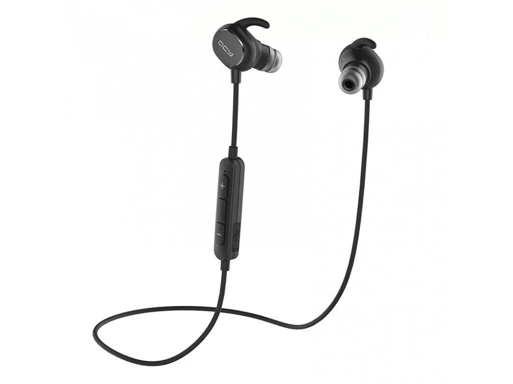 bezdrátova sportovní sluchátka qcy qy19 phantom černá (1)