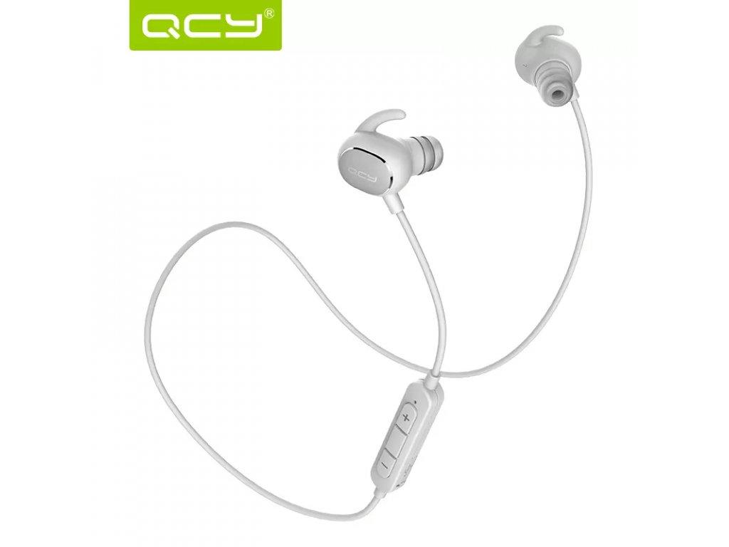 bezdrátova sportovní sluchátka qcy qy19 phantom bílé (1) (1)