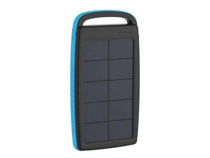 xlayer powerbank plus solar 20000mah cerna modra ilin.cz