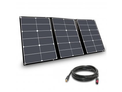 SolarSaga 60W 01 1800x1800