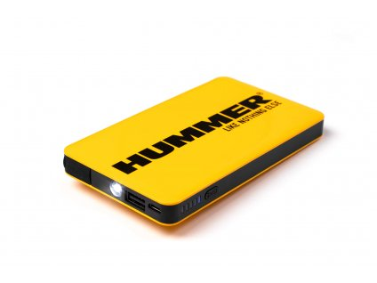 startovací powerbank hummer h3 ilin2