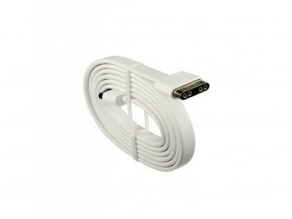 YUKUMA náhradní nabíjecí kabel a adaptér