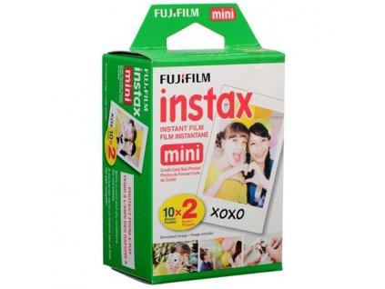 fujifilm-instax-mini-glossy-20ks-ilin