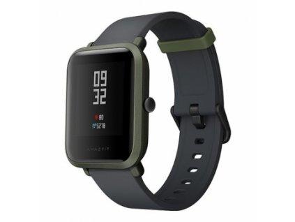 Xiaomi Amazfit Bip Green