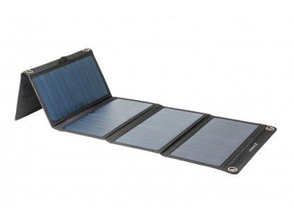 CROSSIO SolarPower 28W1