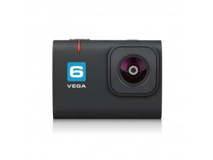 Akční kamera Niceboy® VEGA 6 + dálkové ovládání