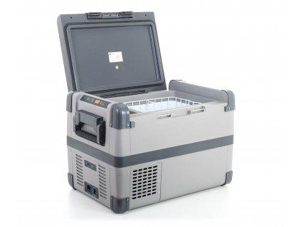 Autochladnička G21 kompresorová 50 l