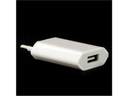 Adaptér Apple napájecí USB , 5W