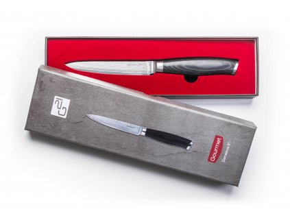 Nůž G21 Gourmet Damascus 13 cm
