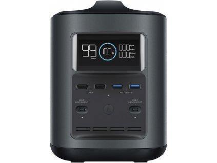 ecoflow river370 portable power station brando.cz2