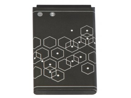 Feuerdesign baterie 1000 mAh pro větráček grilu