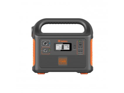 jackery explorer 160 portable power station ilin (12)
